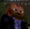 madjik2k's avatar