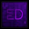 View EnderStudios's Profile