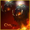 View chrozan's Profile