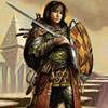 dormouse's avatar