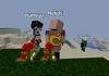 MuffinzX's avatar