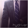 Hydriver's avatar