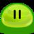 soydaniel96's avatar