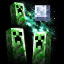 bennyg444's avatar