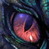 View DragonMaus's Profile