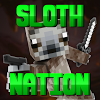 View Sloth_Nation's Profile