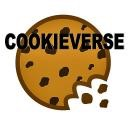 View CookieVerse's Profile