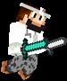 View Marioplayer65's Profile