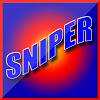 ItsSniperTT's avatar