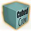 View Cub3_Craft3r's Profile