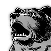 Rokiyo's avatar