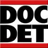 View DrDetroit's Profile