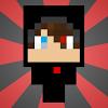 PikaCreeperBoy's avatar