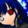 Luna6012's avatar