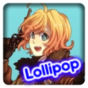 View Lollipop860's Profile