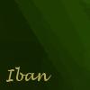 im_bad_at_n's avatar