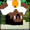 TNTHero's avatar