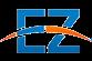 EZServers's avatar