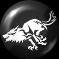 mythicZoologist's avatar