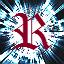 eboss34's avatar