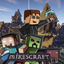 View Mikescraft's Profile