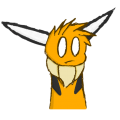 Foxy's avatar