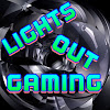 View LightsOutGamingYT's Profile