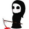 XxSuperXxDutyXx's avatar
