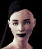 GothicGorilla's avatar