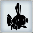 Applez's avatar