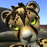 Nagachief's avatar