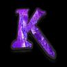 KO_Teknik's avatar