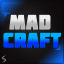 View OfficialMadCraft's Profile
