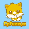 Cpfuzzyz's avatar