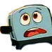 Arpples's avatar