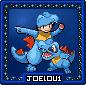 View joelou1's Profile