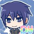 Guang_Su's avatar
