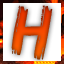 RadeonPvP's avatar