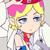 Kitsunin's avatar