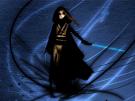 Zealock's avatar