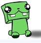 TeamDomin8r's avatar