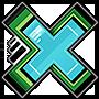 View XeroTrinity's Profile