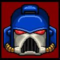 Magnarock's avatar