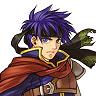 Derejin's avatar