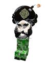 BouncingMule's avatar