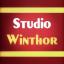 MedievalStudioWinthor's avatar