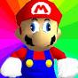 mariomario4156's avatar