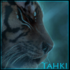 View TahkiBK's Profile