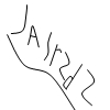 jalr2d2's avatar