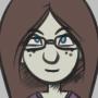 Vahras's avatar